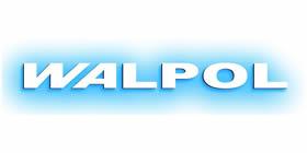 Walpol