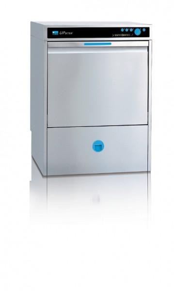Meiko UPster® U 500