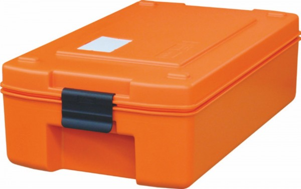 Speisentransportbehälter blu'box 13 smart eco