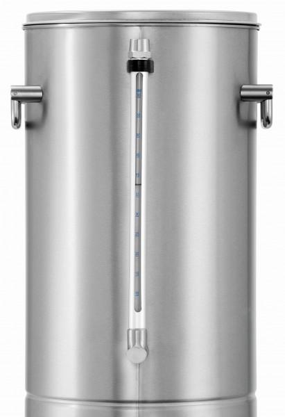 Bartscher Heißwasser-Spender 9L-FWA