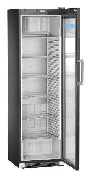Liebherr Kühlschrank FKDv 4523
