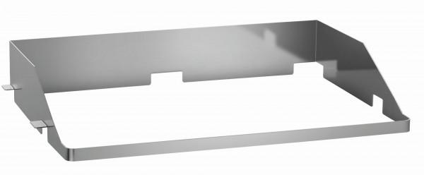Bartscher Serie 700 Spritzschutz 780