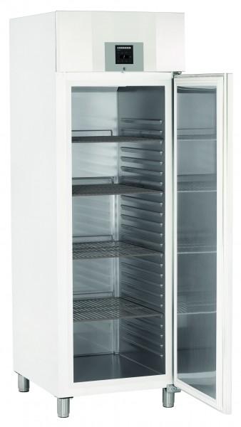 Liebherr Kühlschrank GKPv 6520-43