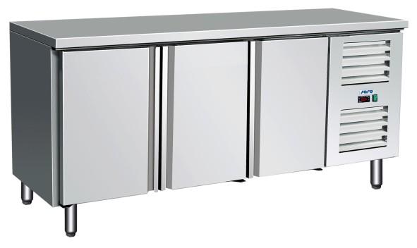 Saro Kühltisch Modell KYLJA 3100TN