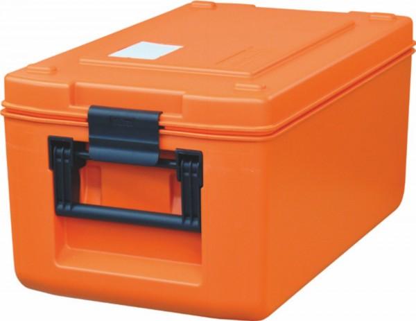 Speisentransportbehälter blu'box 26 smart standard