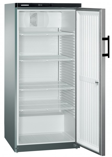 Liebherr Kühlschrank GKvesf 4145   Gastro-Shop-Euronia