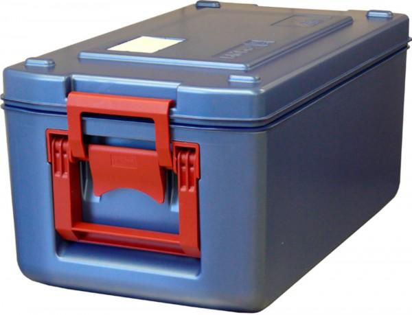 Speisentransportbehälter blu'box 26 standard