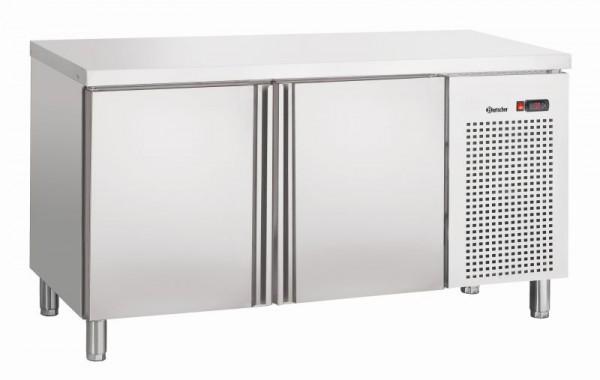Bartscher Kühltisch T2