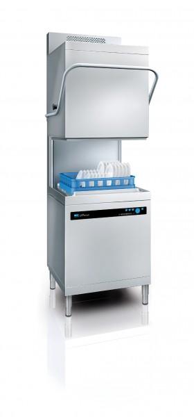Meiko UPster® H 500