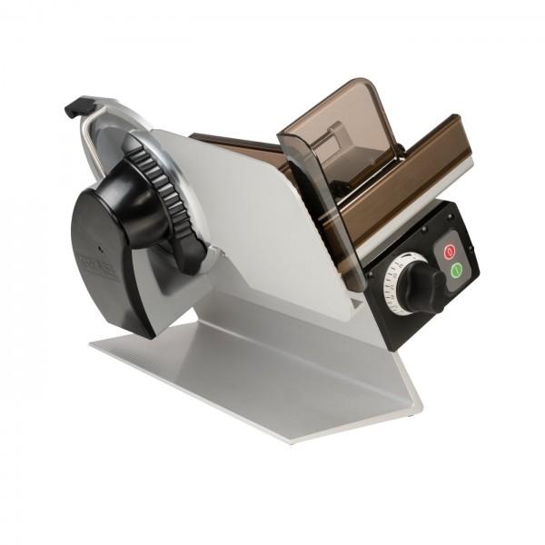 Graef Aufschnittmaschine Concept 30S