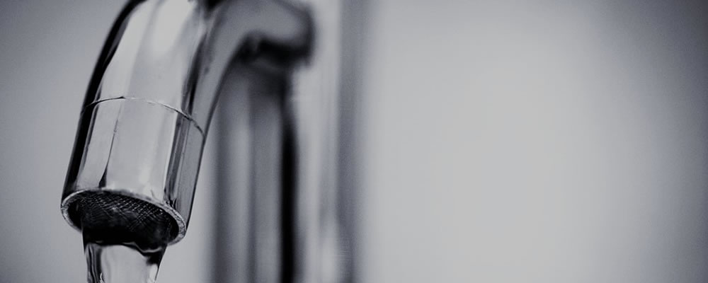 armaturen-banner-gastro-shop-euroniakwDKmlwWiR3in