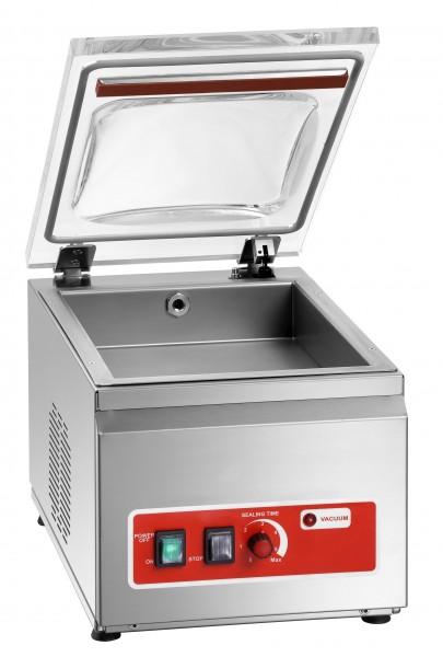 Bartscher Vakuumiergerät K 250/150L