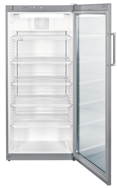 Liebherr Kühlschrank FKvsl 5413