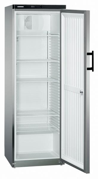 Liebherr Kühlschrank GKvesf 5445-21