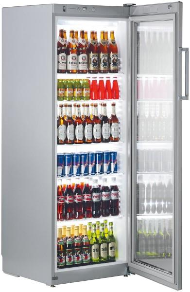 Liebherr Kühlschrank FKvsl 3613