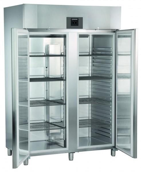 Liebherr Kühlschrank GKPv 1470-43