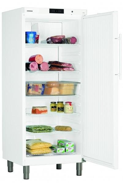 Liebherr Kühlschrank GKv 5730-22