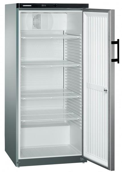 Liebherr Kühlschrank GKvesf 4145-21