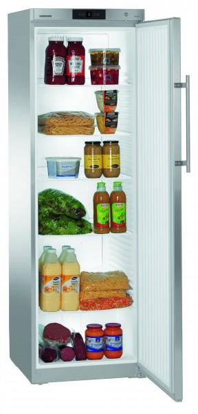 Liebherr Kühlschrank GKv 4360-22