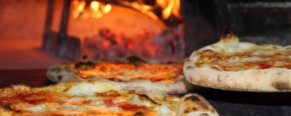 pizzeria-banner-gastro-shop-euroniaVjIxQAxbxSxja