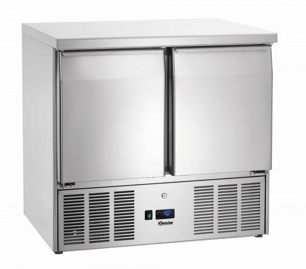 Bartscher Mini - Kühltisch 901T2