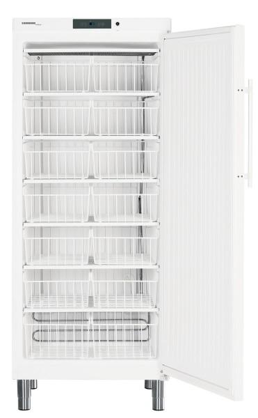 Liebherr Gefriergerät GG 5210-40