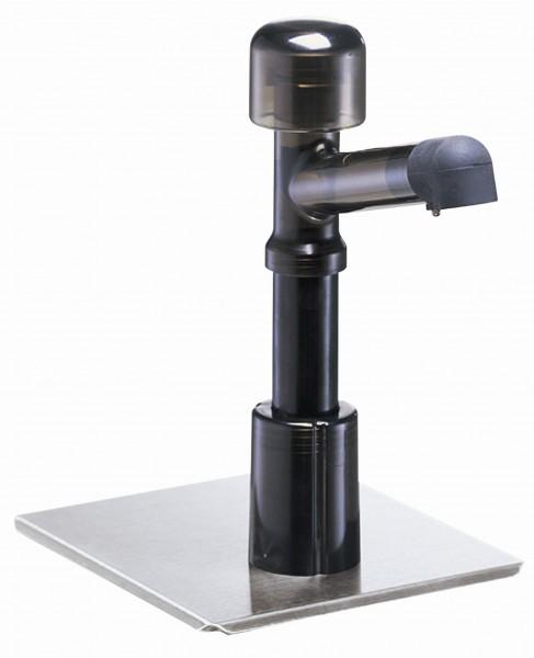 Bartscher Pumpstation für 1/6 GN - 1/4 GN - 1/3 GN