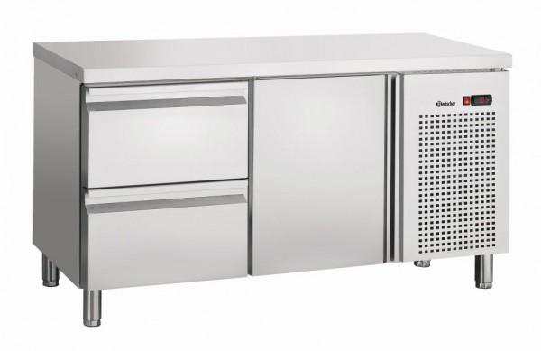 Bartscher Kühltisch S2T1-150