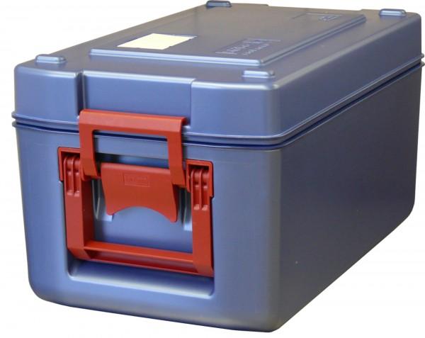 Speisentransportbehälter blu'box 26 standard cool