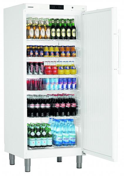 Liebherr Kühlschrank GKv 5710-23