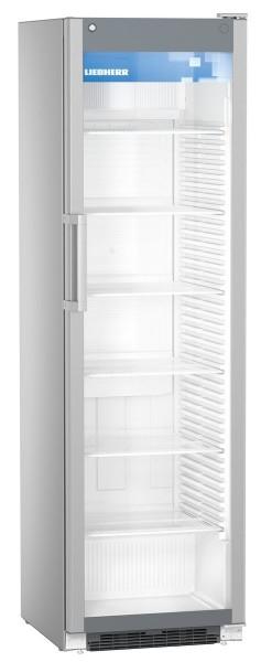 Liebherr Kühlschrank FKDv 4503