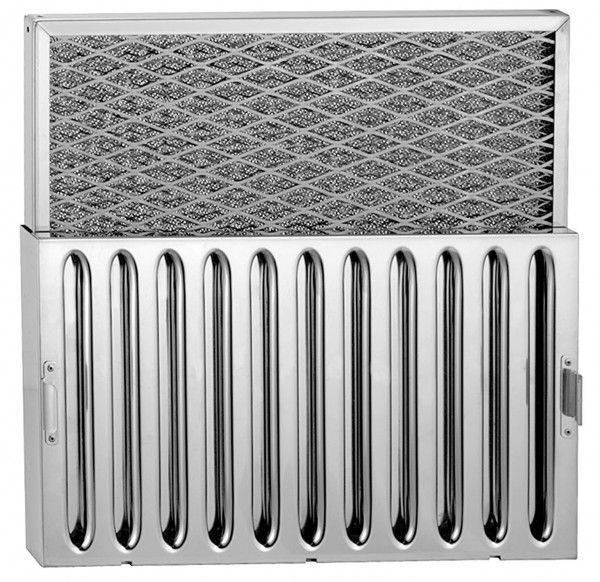 Filter Serie FF-4 S 35A