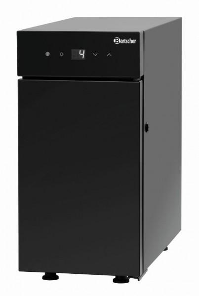 Bartscher Milch-Kühlschrank KV6L