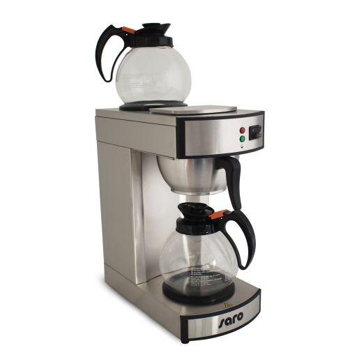 Saro Kaffeemaschine Modell Saromica