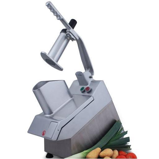 Saro Gemüseschneidemaschine Modell Carus