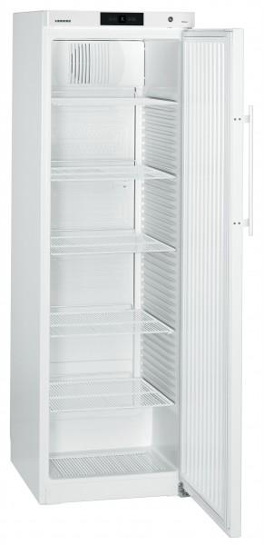 Liebherr Kühlschrank GKv 4310-22