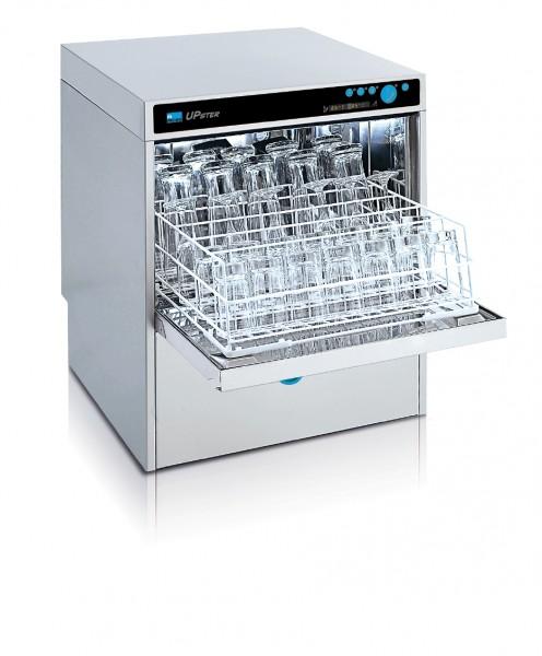 Meiko UPster® U 500 G