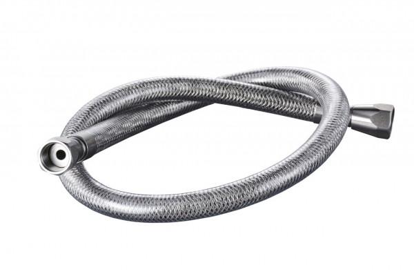 Brauseschlauch Gastro - Länge 950 mm
