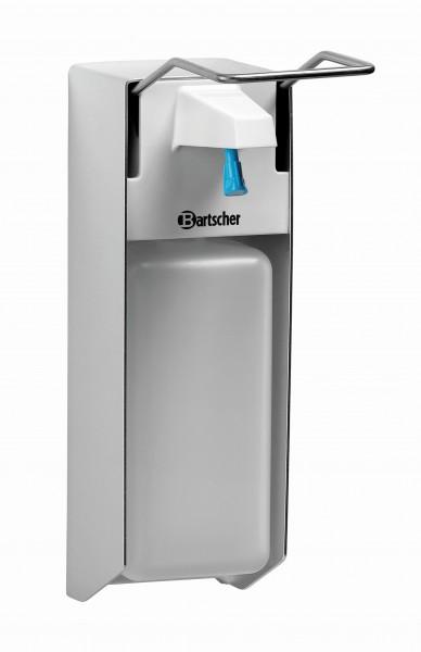 Bartscher Desinfektionsspender PS 0,9L-W