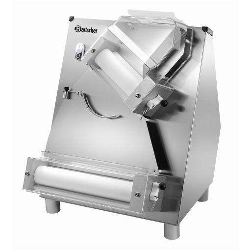 Bartscher Teigausrollmaschine FI32N
