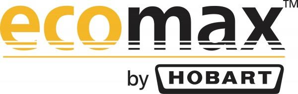 Ecomax Ablaufpumpe Einbaukit für F504-10
