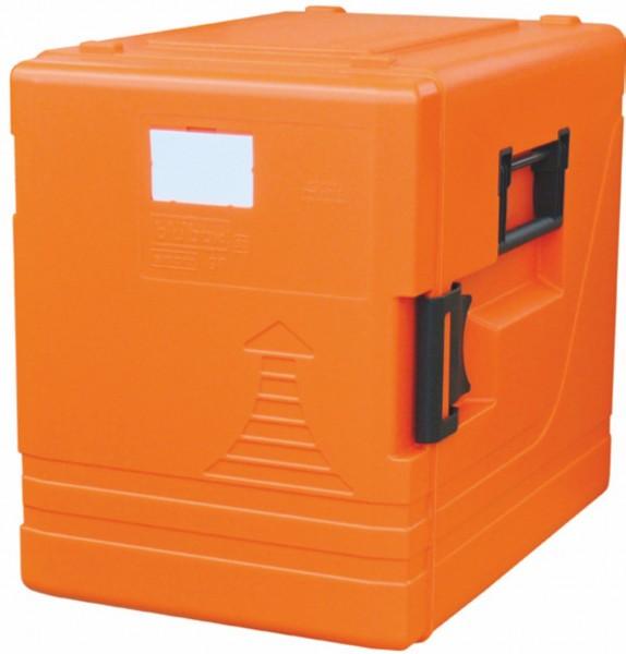 Speisentransportbehälter blu'box 52 smart GN