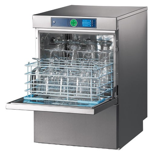 Hobart Gläserspülmaschine Profi GC 10B