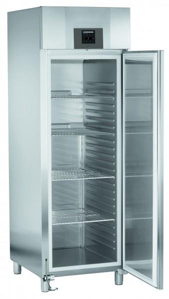 Liebherr Kühlschrank GKPv 6590-43