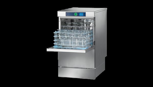 Hobart Gläserspülmaschine Profi GCROI 10B mit integrierter Osmose